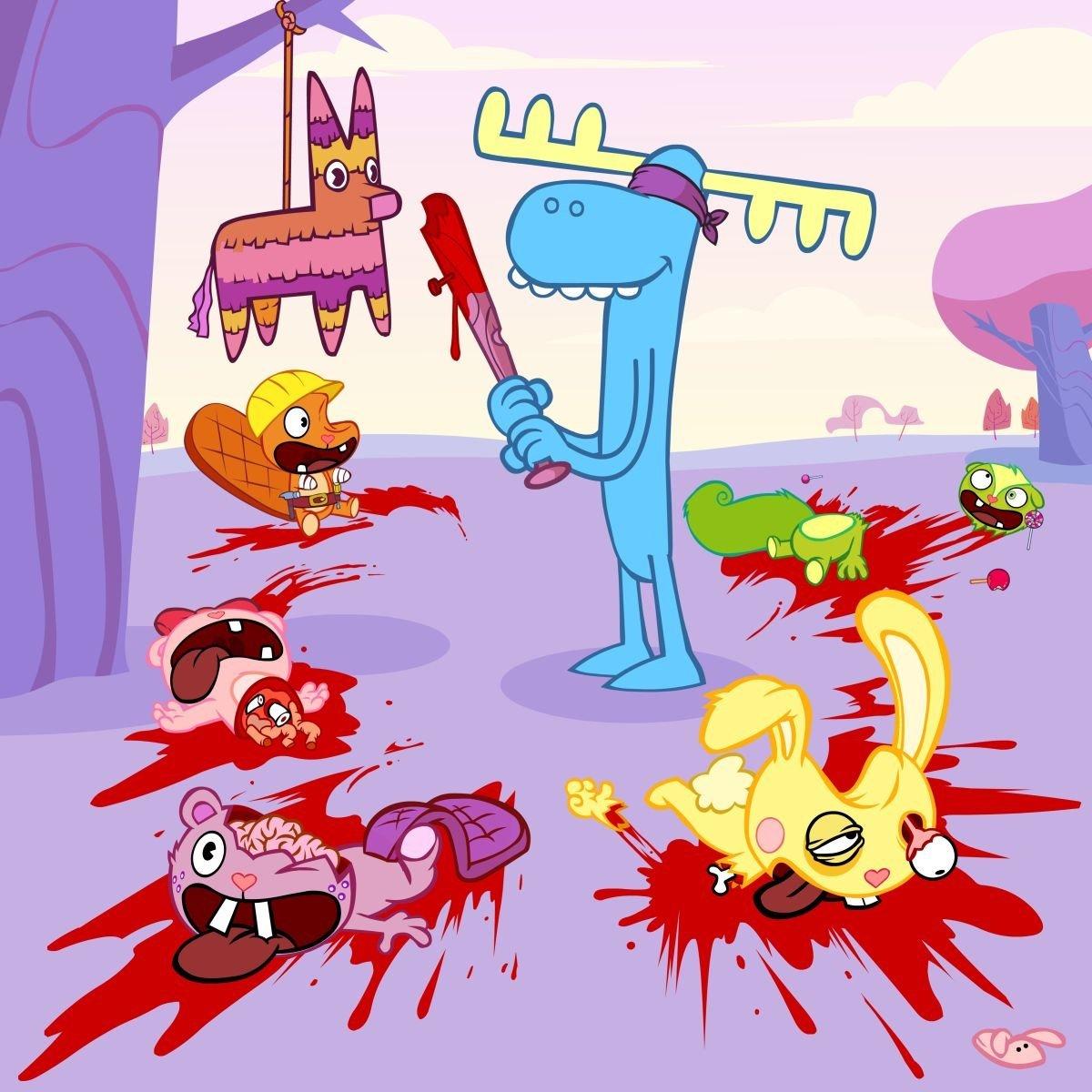 Или смерть гейминга - Изображение 2