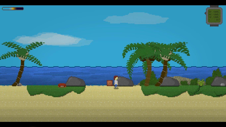 Белорусский школьник создал игру, которая уже стала признаной классикой. - Изображение 3