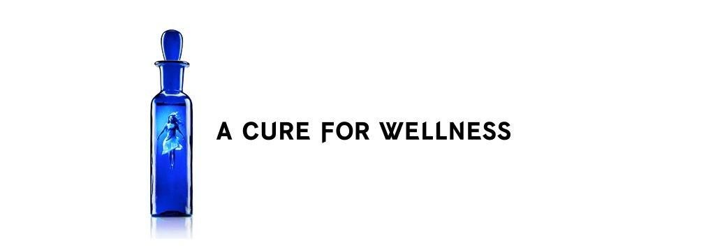 Мнение: Лекарство от здоровья. - Изображение 1