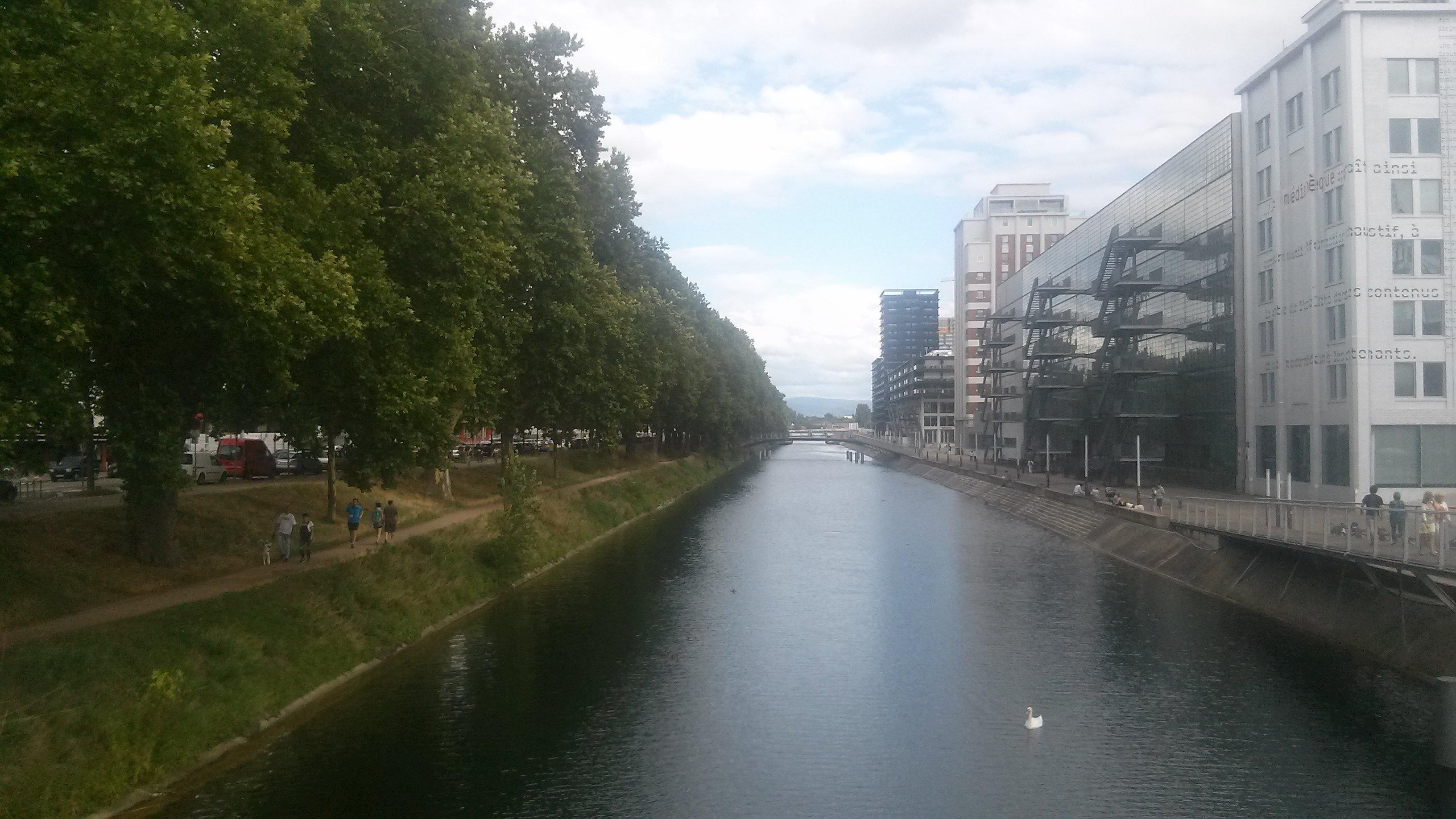 Немного о Страсбурге.. - Изображение 11