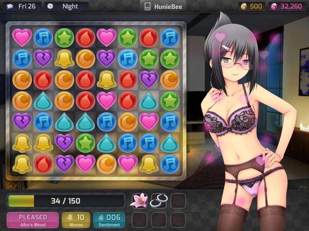 Голые Игры Онлайн Играть