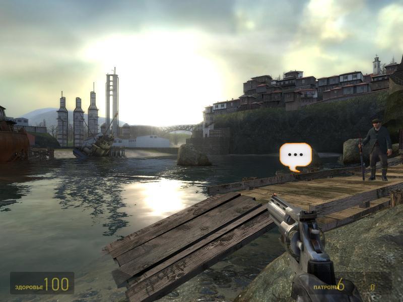 Half-life 3 дата выхода 2018