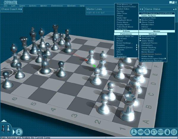 chessmaster 10th edition full version crack