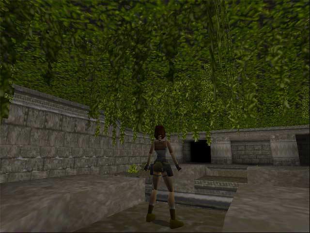 Где находится сохранения tomb raider