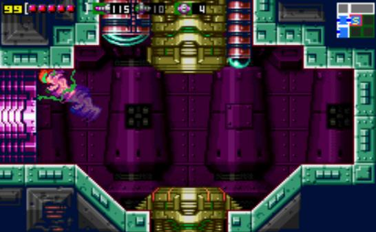 metroid gba download