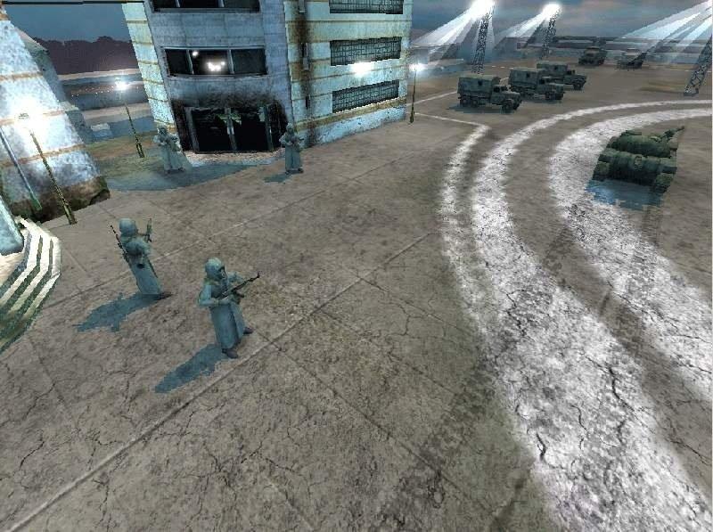 http://u.kanobu.ru/screenshots/17/7564ced7-996d-41ea-bc07-a6cb21422b06.jpg