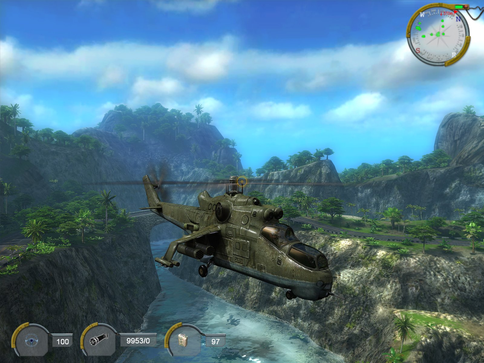 Xenus 2: White Gold - скриншоты и фото игры Xenus 2: White Gold, графика игры. Канобу