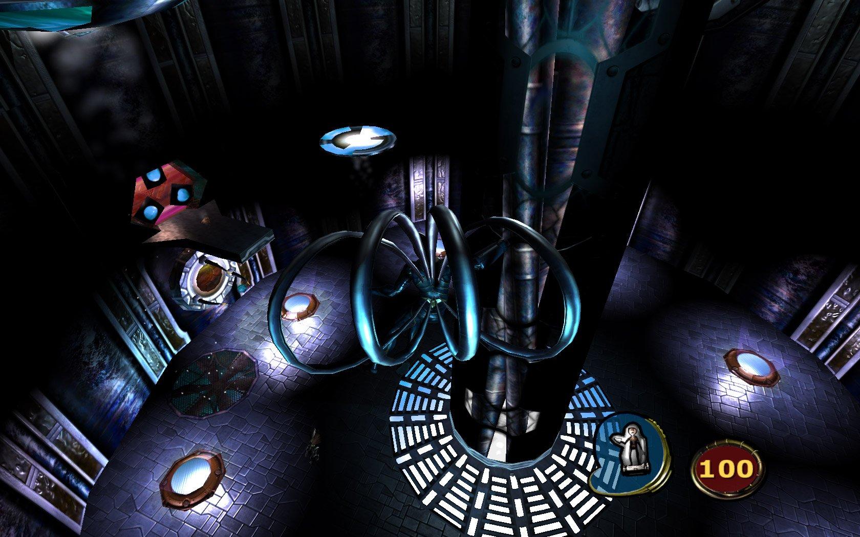 аркады каталог игр