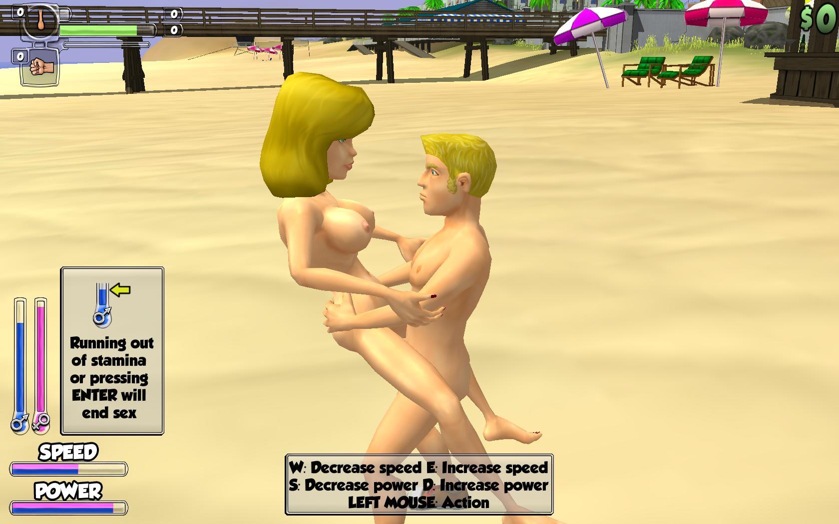 obzori-onlayn-porno-igri