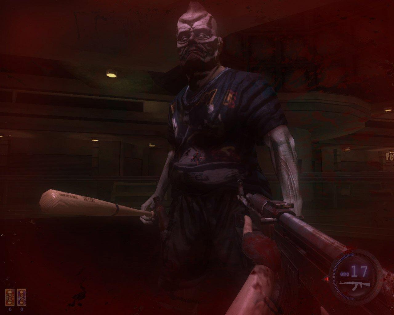 Resident Evil Franchise  TV Tropes