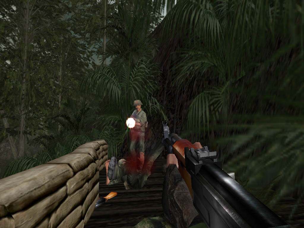 Url=https://vgtimesru/screenshots/battlefield-vietnam/66181-battlefield-vietnamhtml# screen66251 img