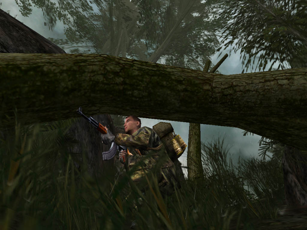 Battlefield-vietnam