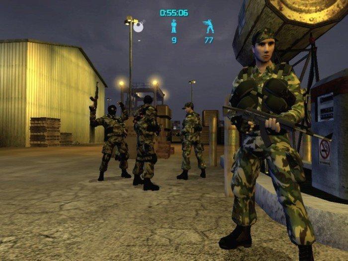 Prism guard shield download torent