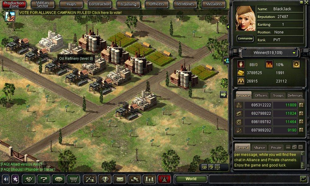 Игры про войну с немцами перекачать торрент - безвозмездная