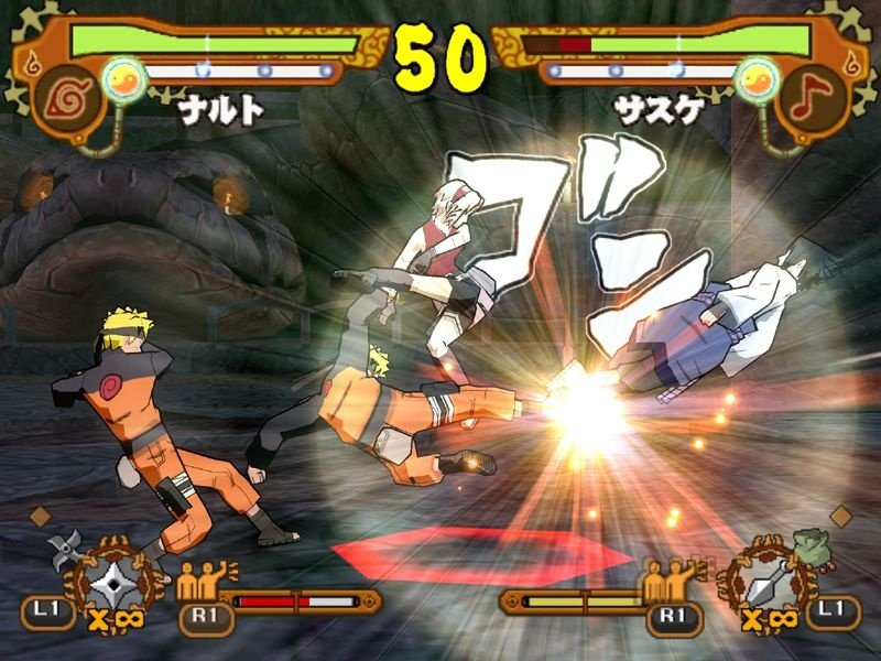 Naruto shippuden episodes free free download - naruto shippuden, anime trivia quiz naruto edition games guessing
