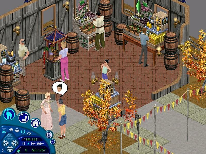 Galaxy Angel Hookup Sims Cheats Pc