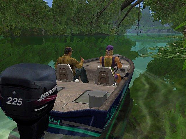 симулятор рыбалки 2015 офлайн