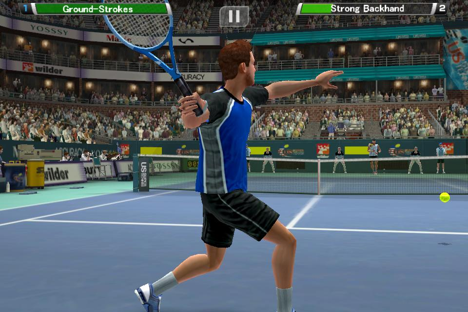 скачать virtua tennis android
