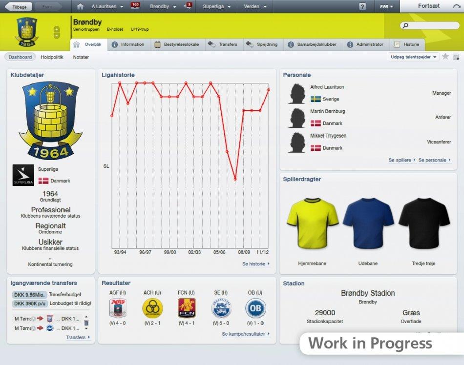 скачать торрент футбольный менеджер 2012 - фото 6