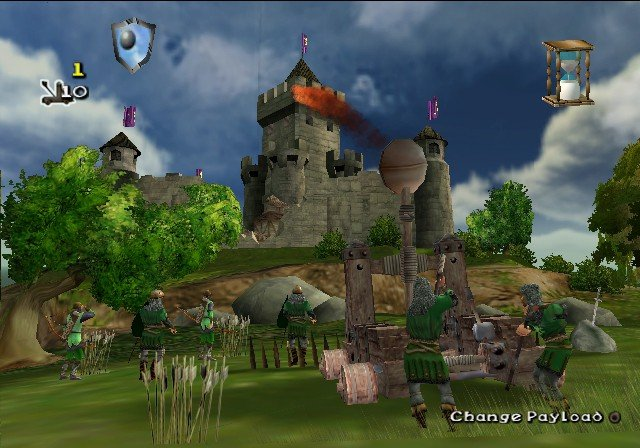 robin hood defender of the crown pc cheats   lepriority