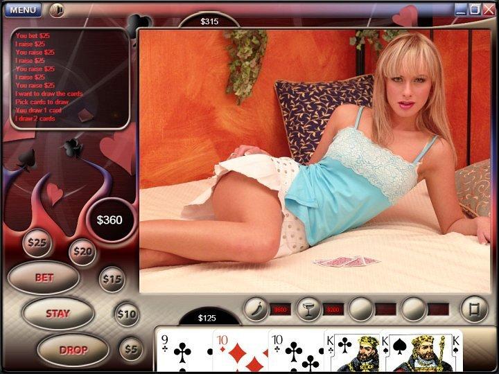 Играть секс покер онлайн фото 248-691