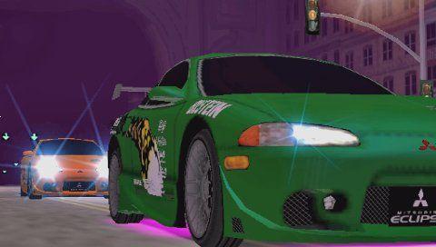 crash driver игра