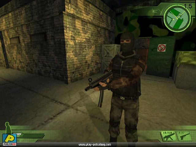 скачать игру super agent 008