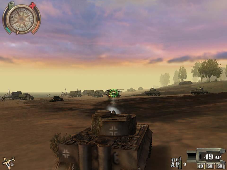 Panzer killer 2 скачать торрент