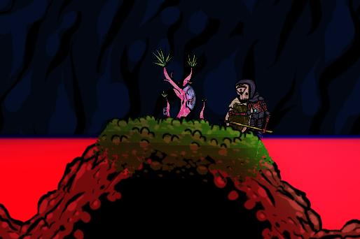 Oblitus скачать торрент - фото 5