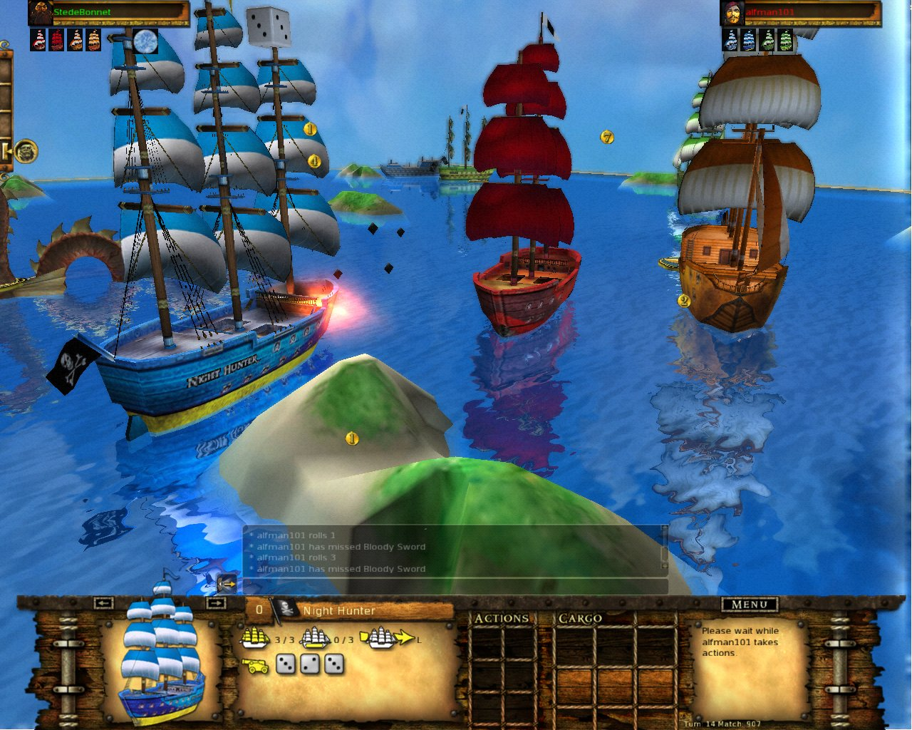 Фото Pirates Constructible Strategy Game Online несомненно дадут, больше пр