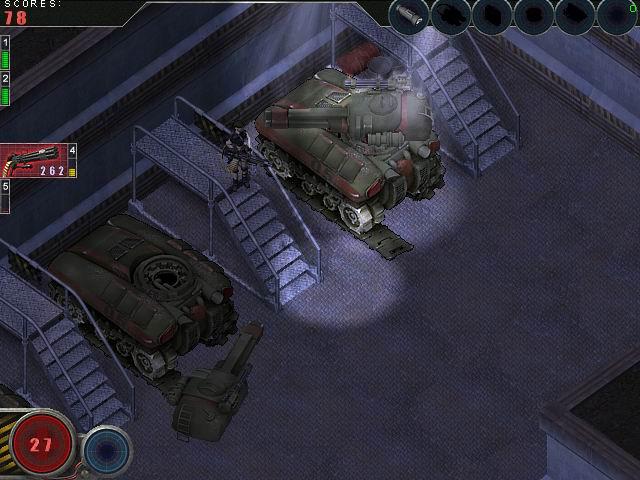Ключ Для Игры Alien Shooter 2 Воинский Призыв  …