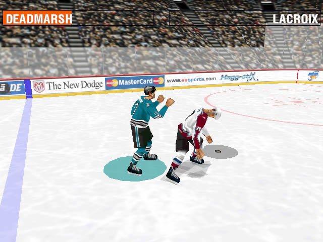 Как Игру Хоккей На Компьютер