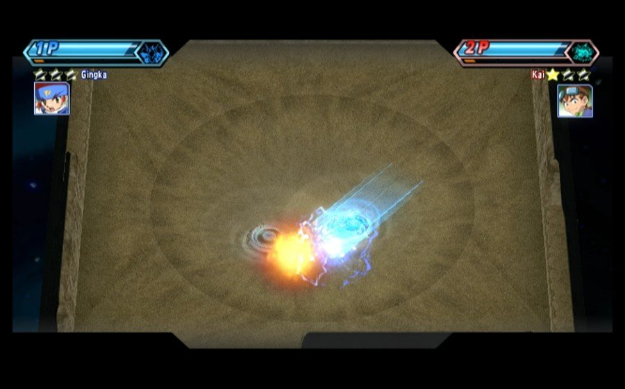 beyblade games for free download