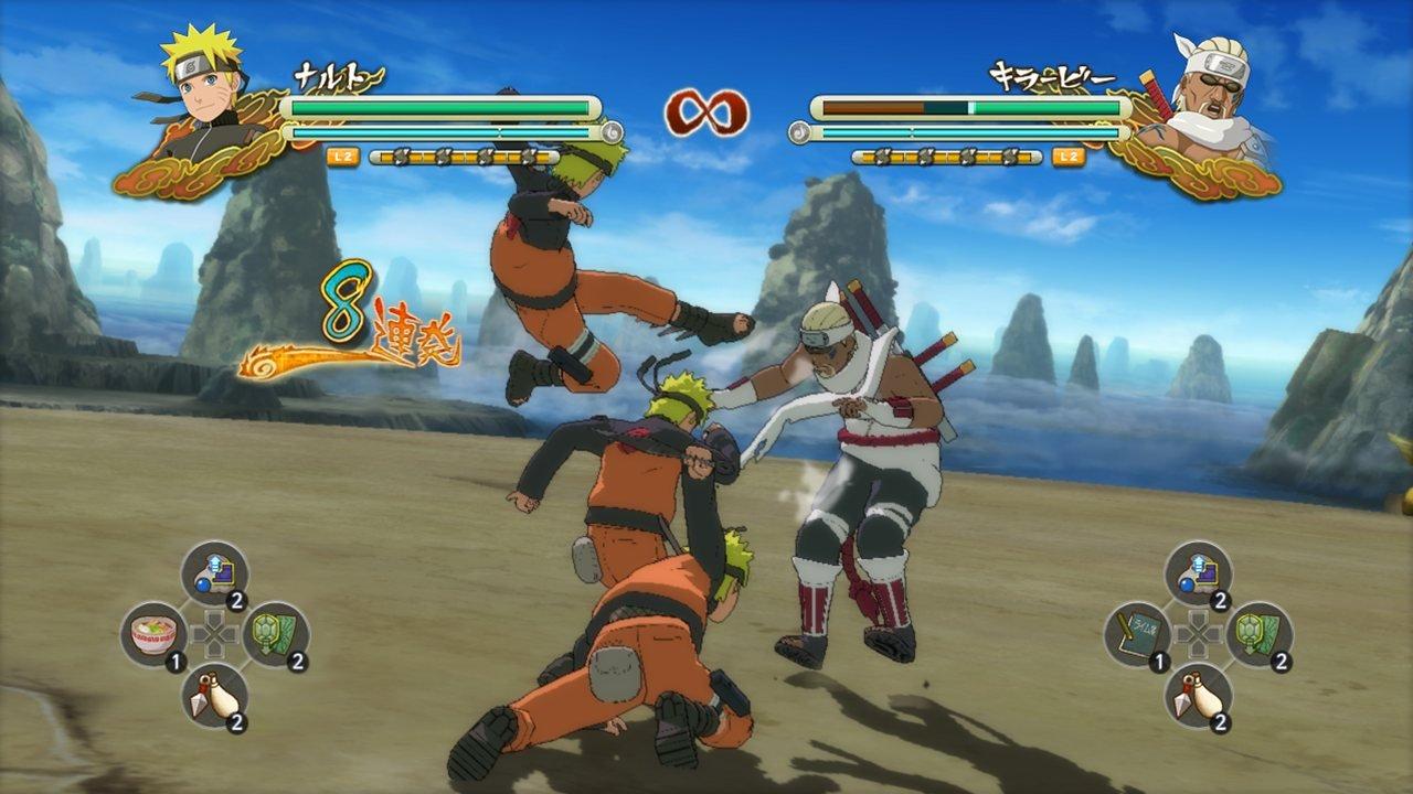 Скачать торрент pc title=naruto ultimate ninja 3 скачать торрент pc align=right / подписаться на канал: http