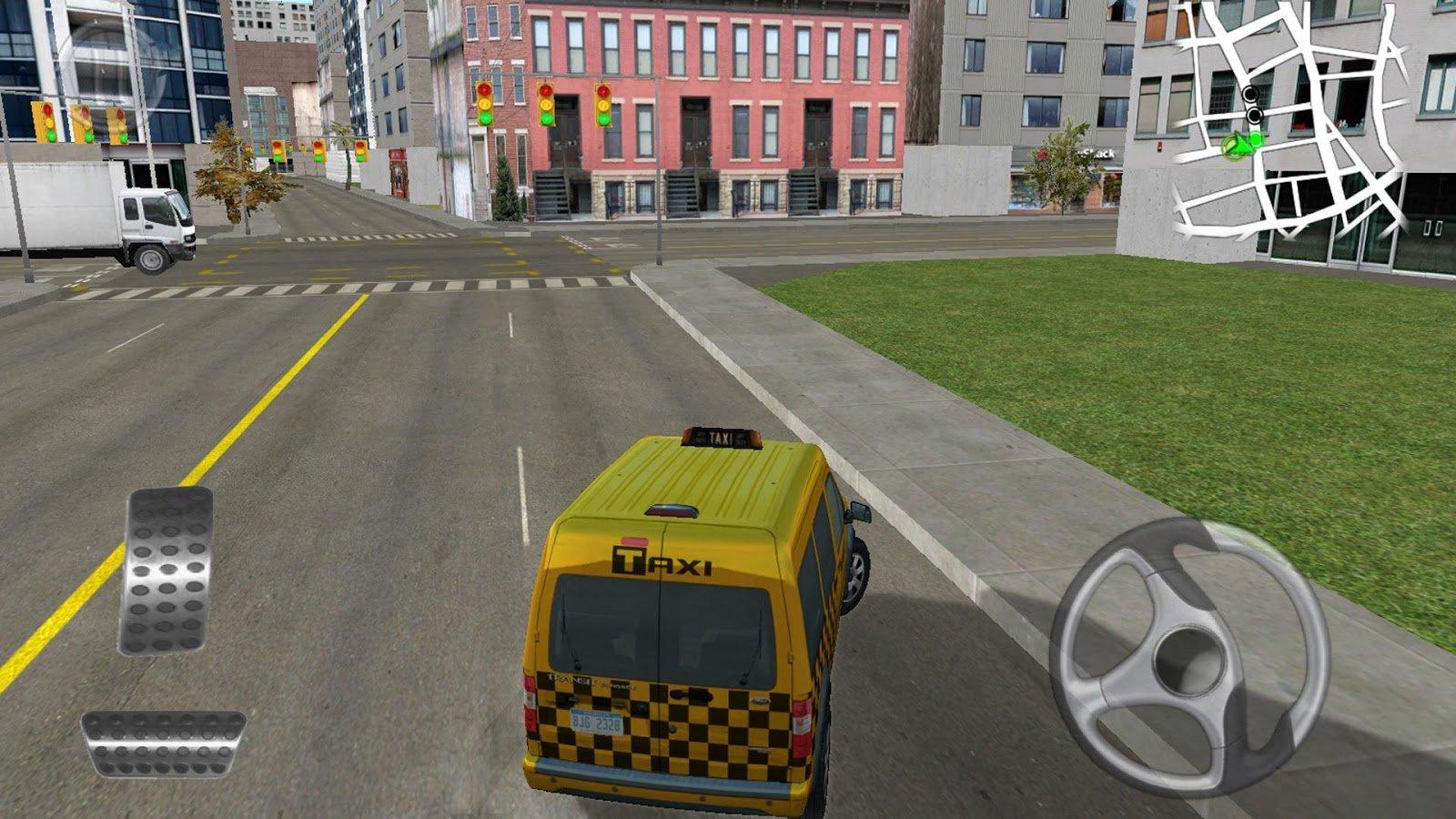 Free torrent wacky taxi game download sheridan