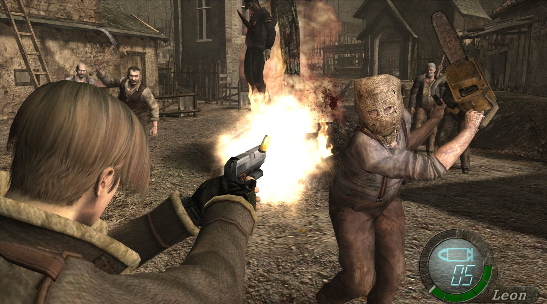 Re4 porn pics hentia animated wifes