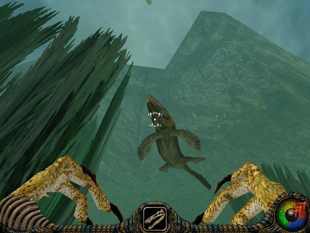 Carnivores 2 Скачать Игру