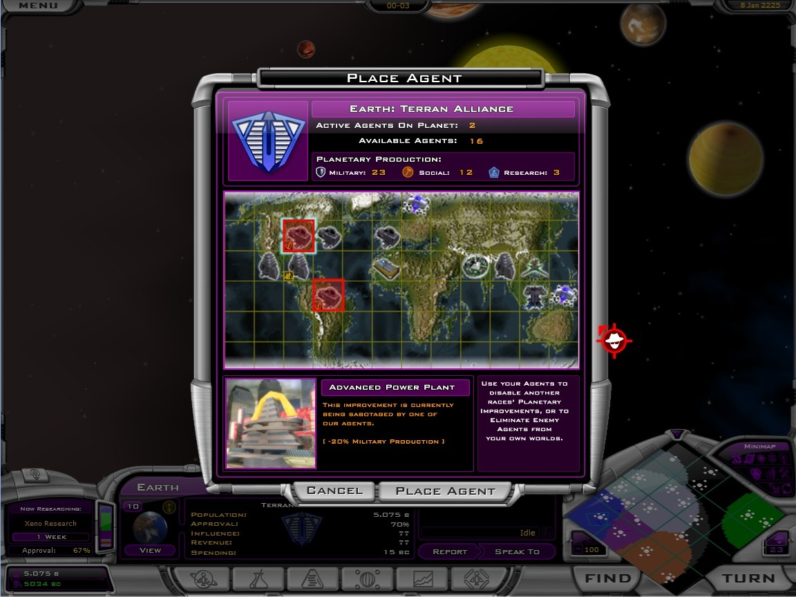 Available addons: galactic civilizations 2: dark avatar galactic civilizations 2: twilight of the arnor galactic