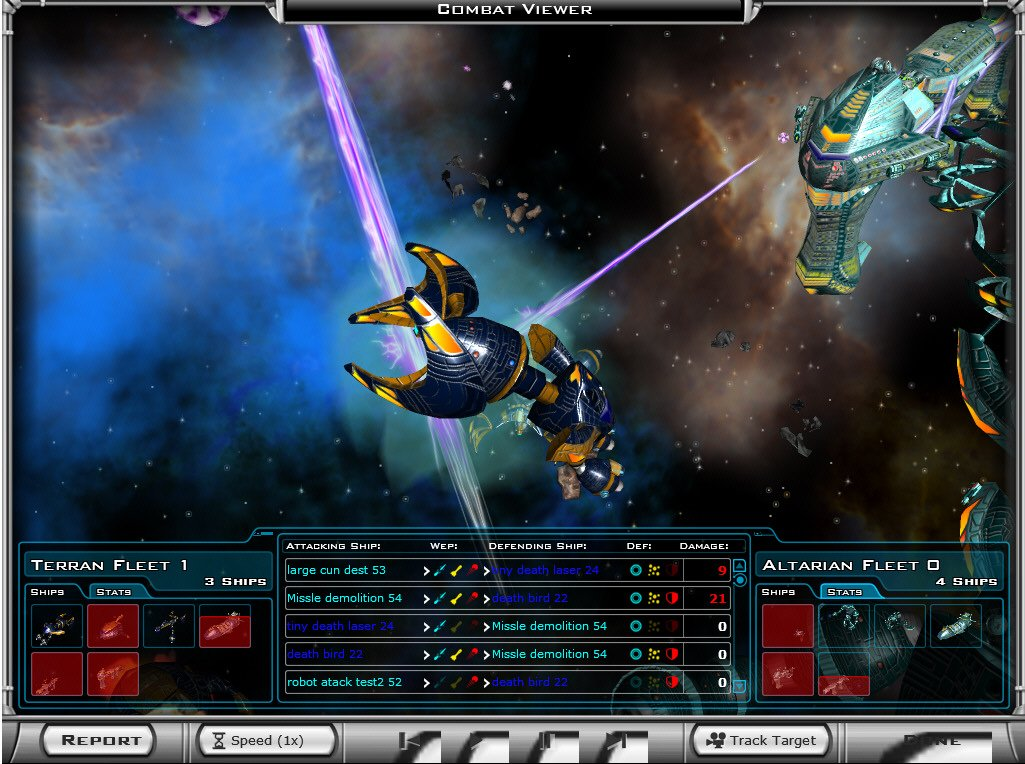 Galactic civilizations 2: dark avatar trainer, cheats for pcfeatures