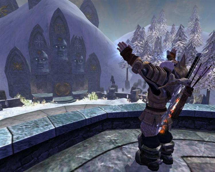 Graphics and performance tweaks for fable anniversary to fix errors, bugs, stuttering, resolution