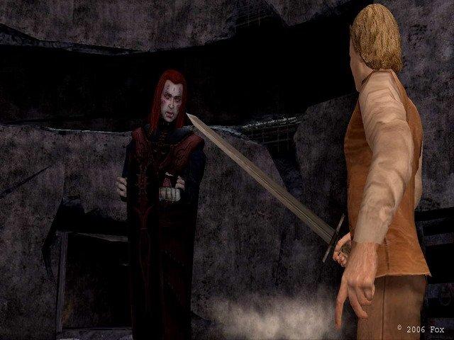 скачать игра Eragon - фото 9