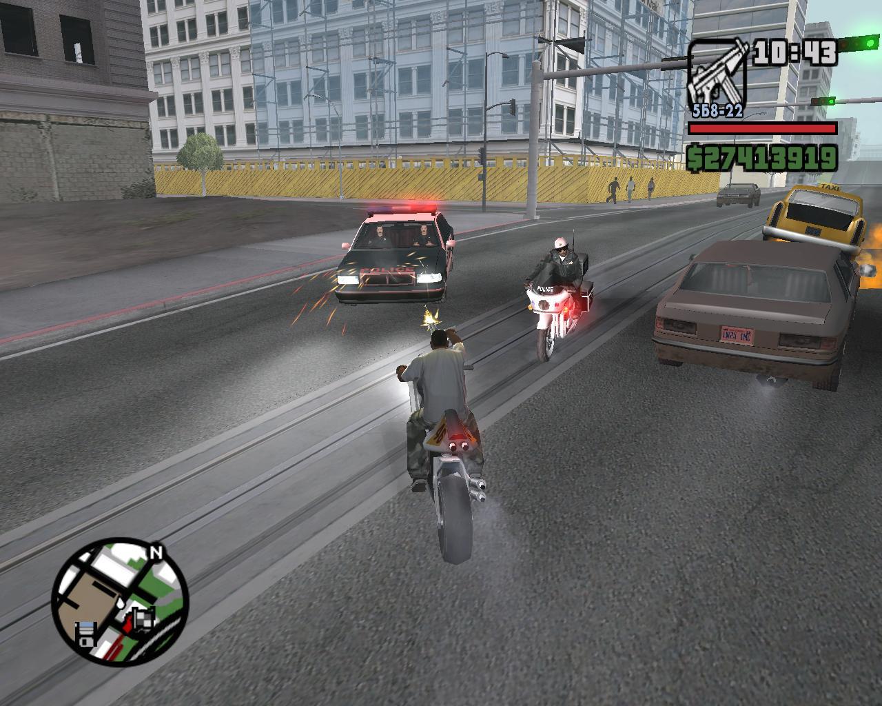 Скачать игры полиция на компьютер