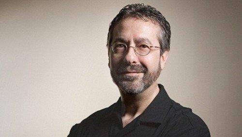 Уоррен Спектор, гейм-дизайнер, известный по таким играм, как Deus Ex и Epic Mickey, после анонса Wolfenstein: The Ne ... - Изображение 1