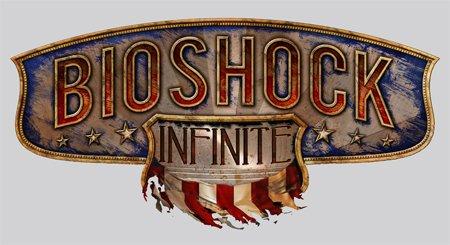 Слегка запоздавший обзор на Bioshock: InfiniteТяжело написать объективную рецензию на игру настолько  .... - Изображение 1