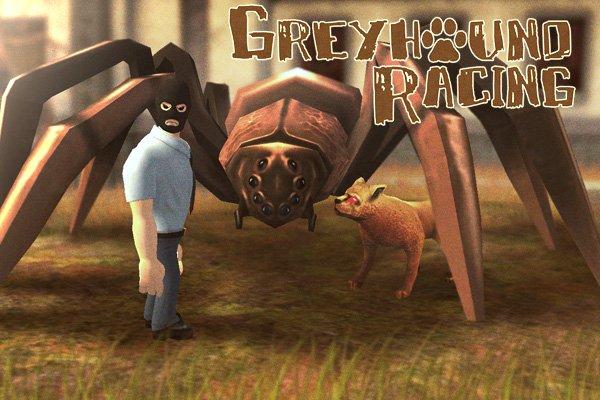 На сайте Indiegogo запущен сбор средств на поддержку проекта от российского разработчика Greyhound Racing.Игра предс ... - Изображение 1