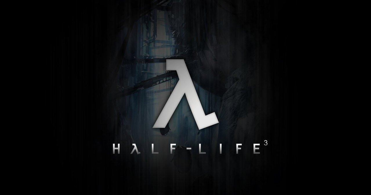 Valve комментирует слухи о релизе Half-Life 3 в 2014-м году  Несколько дней назад в сети появилась информация якобы  ... - Изображение 1