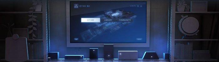 Тим Суини из Epic Games, кажется, доволен подходом Sony относительно их консолей по отношению к разработчикам. Он та ... - Изображение 1