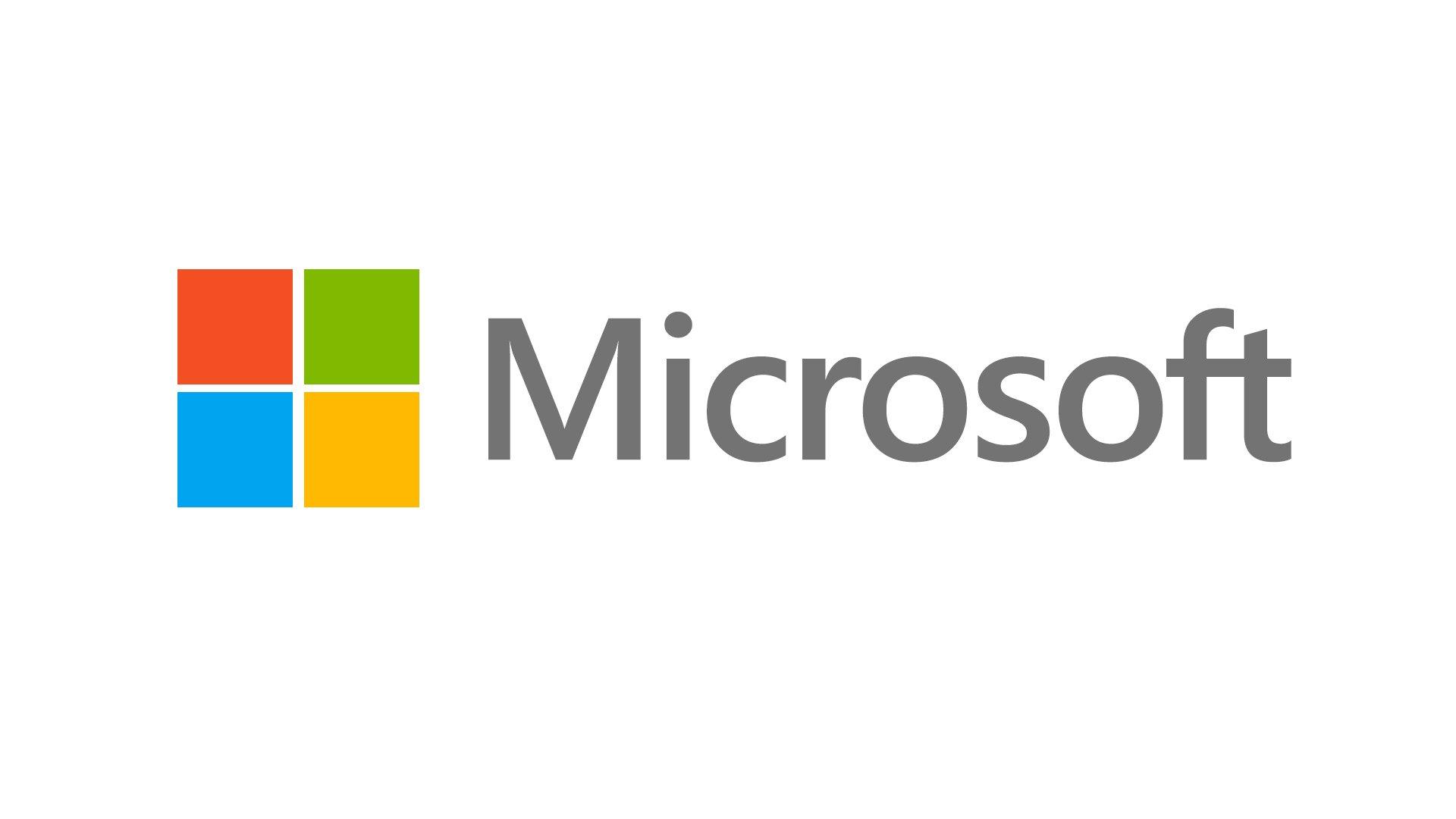Слух: Rio – сервис Microsoft для онлайн-стриминга игр  Во время ежегодной встречи внутренних команд Microsoft прошла ... - Изображение 1