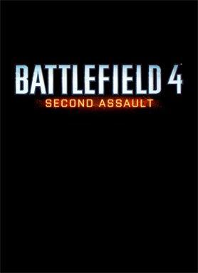 DLC Second Assault включает в себя:- 5 новых видов оружия- Новую технику- 10 заданий- Режим «Захват флага»- 4 карты  ... - Изображение 1