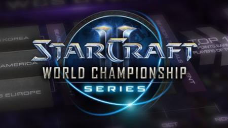 Корея 2.0: WCS 2013 Season 3 CodeS Ro32 Day 6Источник:starcraft2/gameguyz - Изображение 1